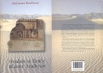 Studies in Early Islamic Tradition
