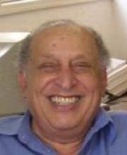 professor_albert_arazi.jpg