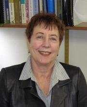 Rachel Milstein